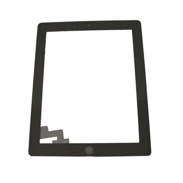 iPad-100.jpg