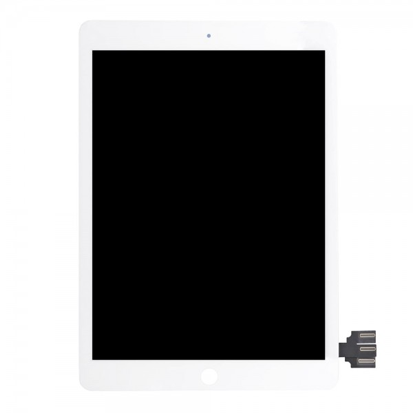 iPad-111.jpg