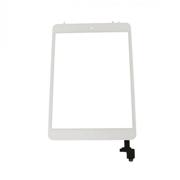iPad-123.jpg