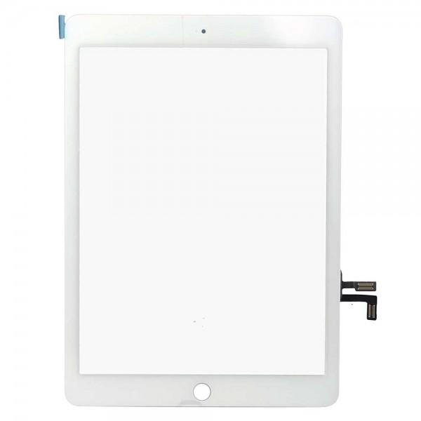 iPad-117.jpg