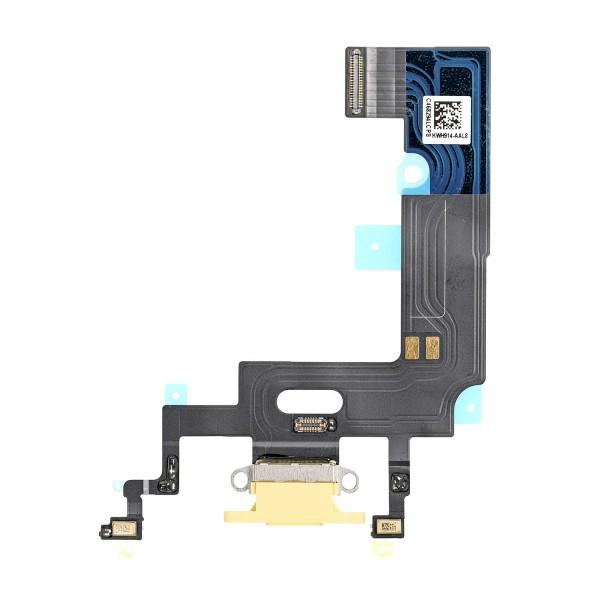 iPXR-4022.jpg