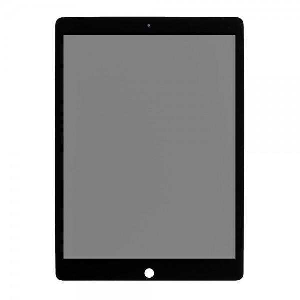 iPad-128.jpg