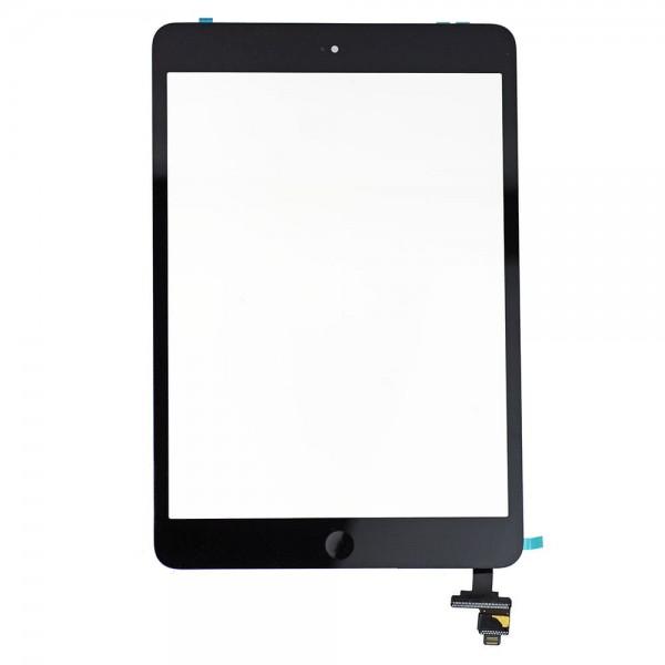 iPad-120.jpg