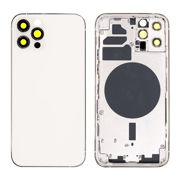 21442-replacement-for-iphone-12-pro-rear-housing-with-frame-silver-1.jpg