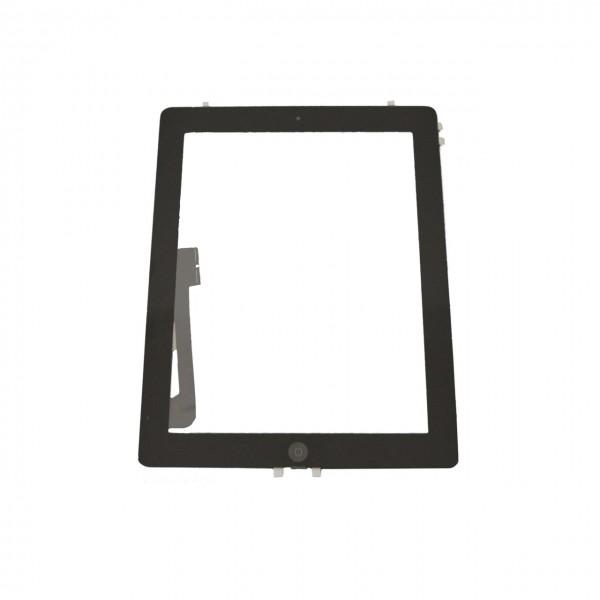 iPad-104.jpg