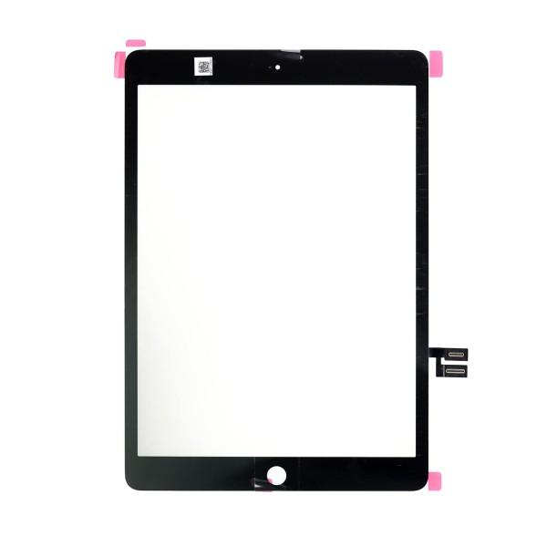 iPad-138.jpg