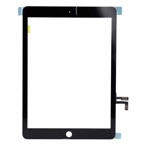 iPad-116.jpg