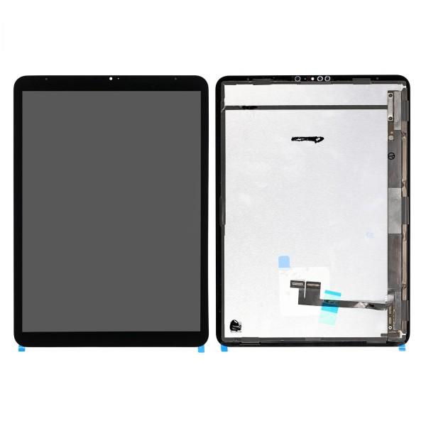 iPad-140.jpg