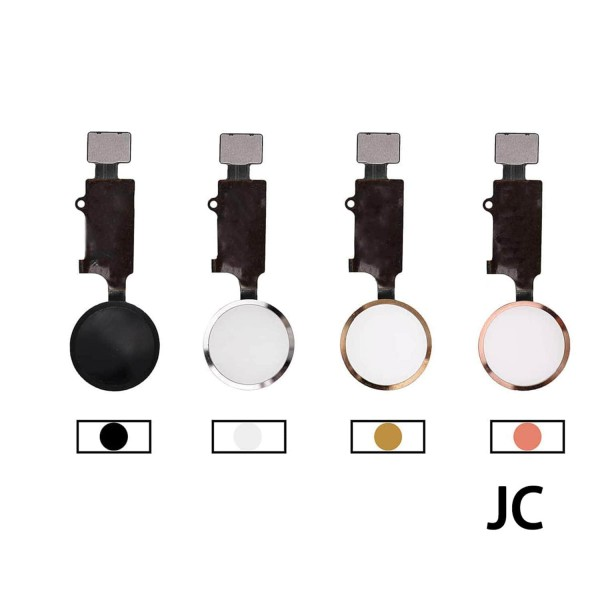 19436-jc-end-version-universal-home-button-with-return-function-for-iphone-7-7plus-8-8plus-1.jpg