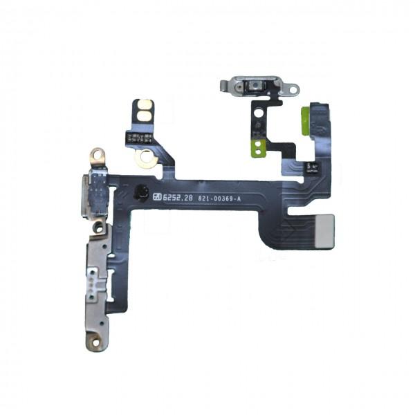 iPSE-405-.jpg
