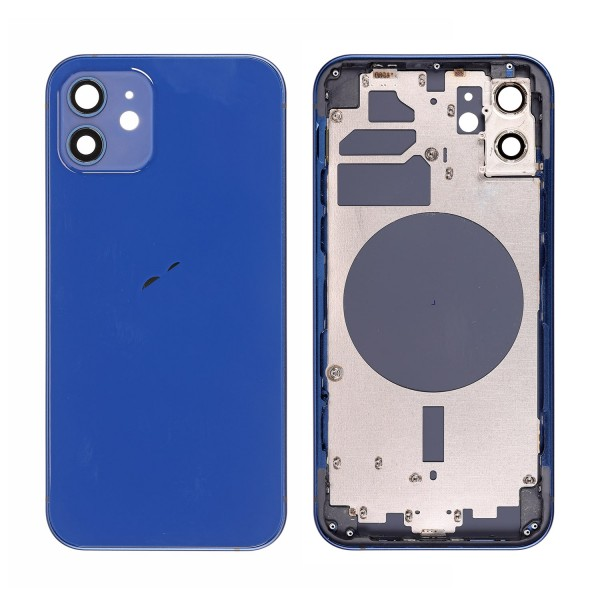 21438-replacement-for-iphone-12-rear-housing-with-frame-blue-1.jpg