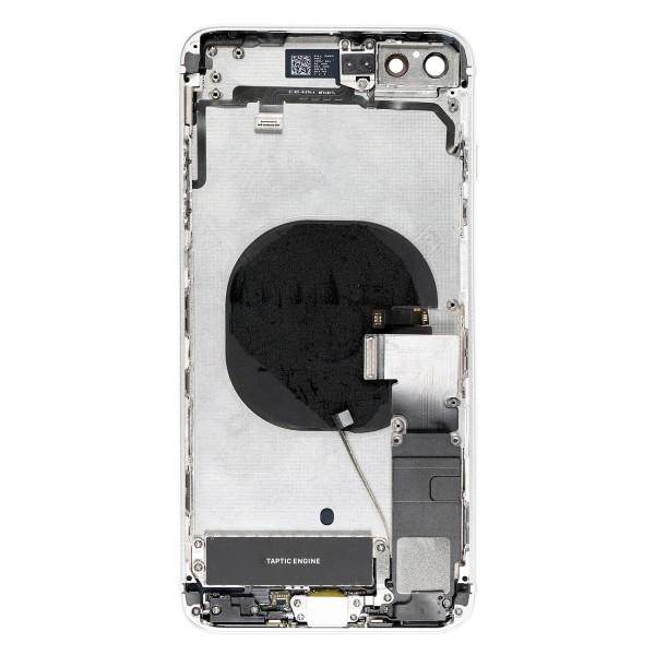 iPhone 8 Plus Backcover Weiß bestückt.jpg