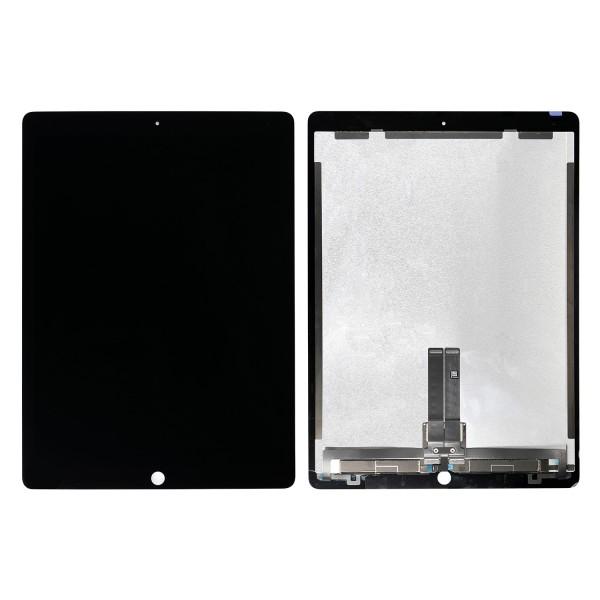 iPad-132.jpg