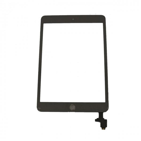 iPad-122.jpg
