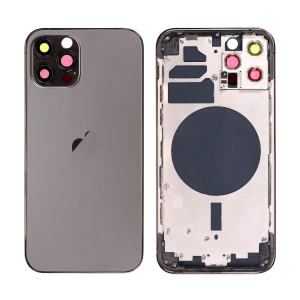 21441-replacement-for-iphone-12-pro-rear-housing-with-frame-graphite-1.jpg