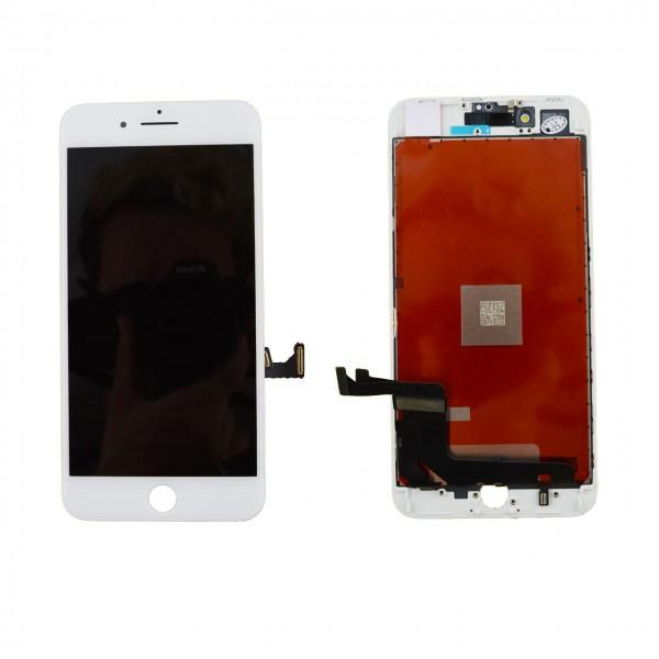 iP8P-Display Weiß.jpg