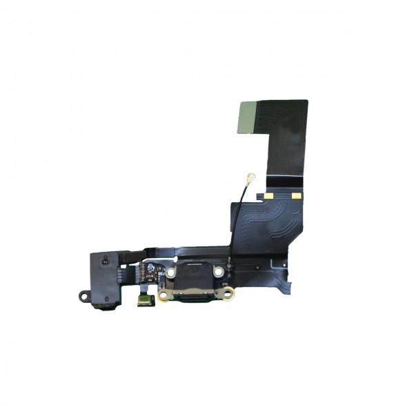 iPSE-402.jpg