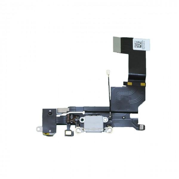 iPSE-403.jpg