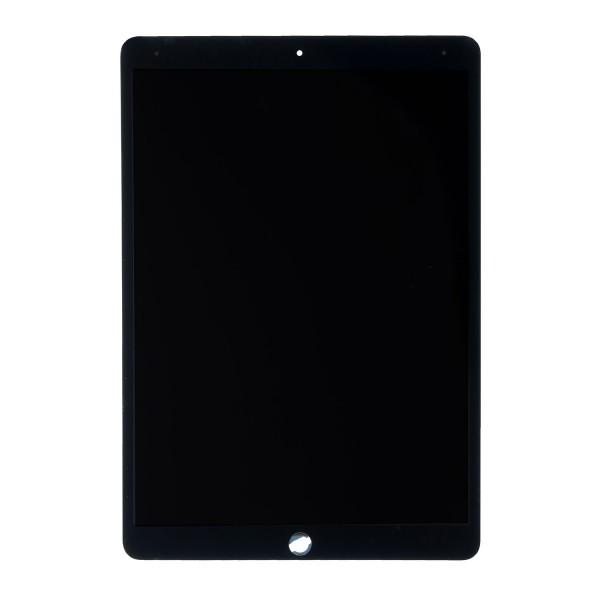 iPad-112.jpg