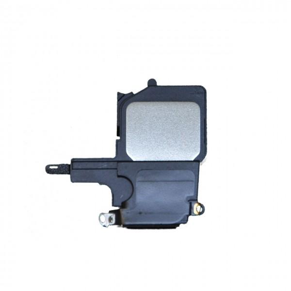 iPSE-406.jpg
