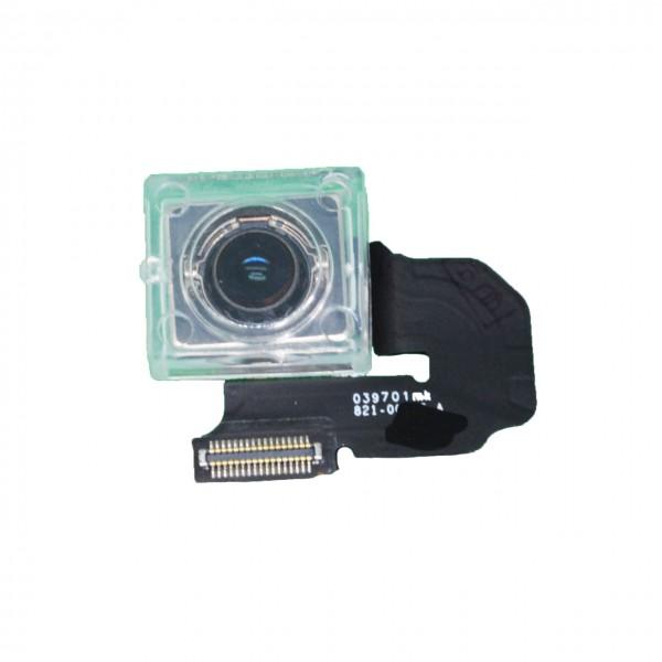 iP6SP-400.jpg