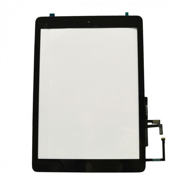 iPad-106.jpg
