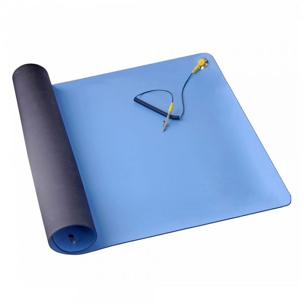 blue-anti-static-mat-5070cm-thickness-2mm-01.jpg