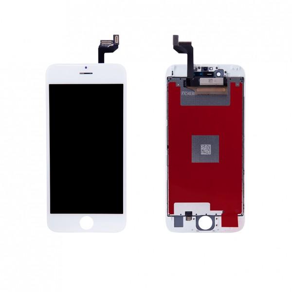 iPhone-6s_w.jpg