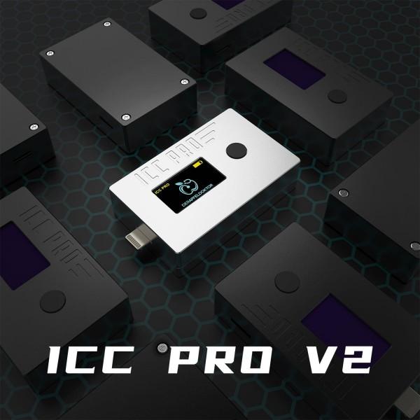 ICCV2.jpg
