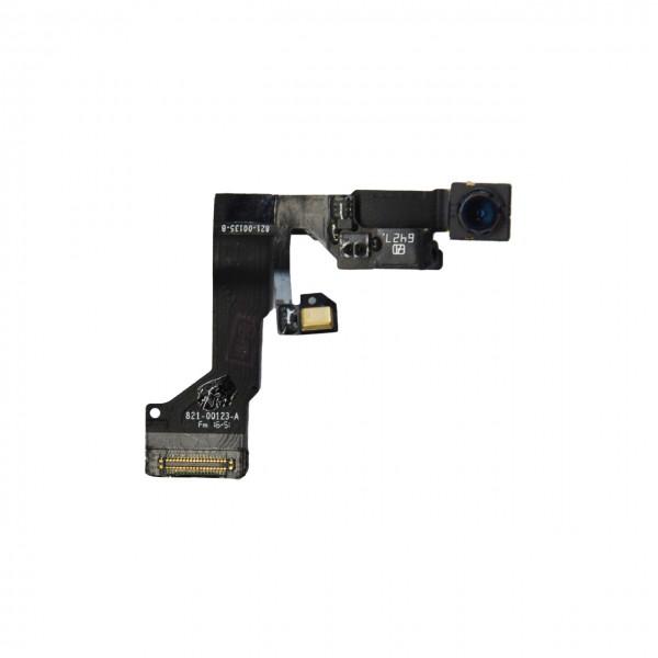 iP6S-401.jpg