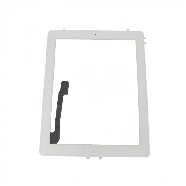 iPad-105.jpg