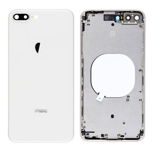 iPhone 8 Plus Backcover Weiß.jpg