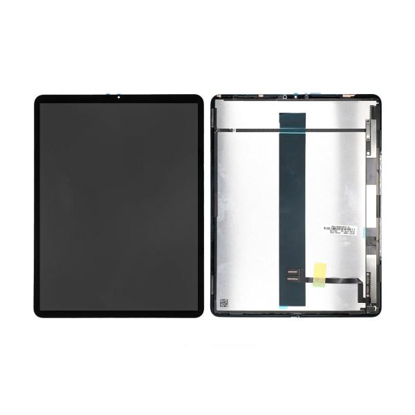 iPad-136.jpg