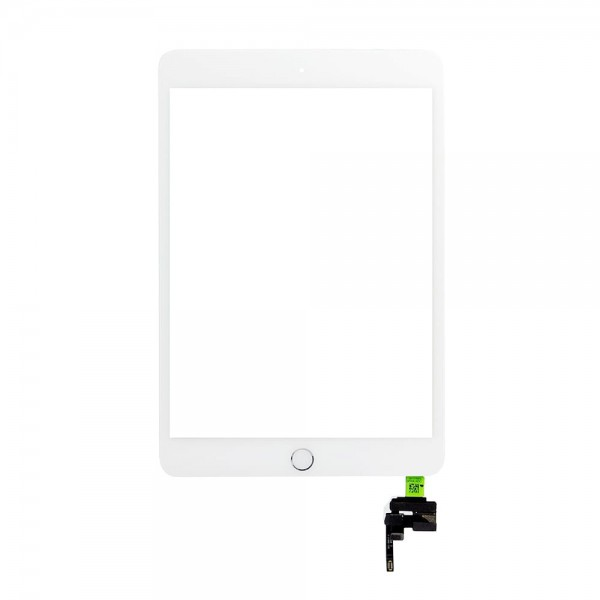 iPad-125.jpg