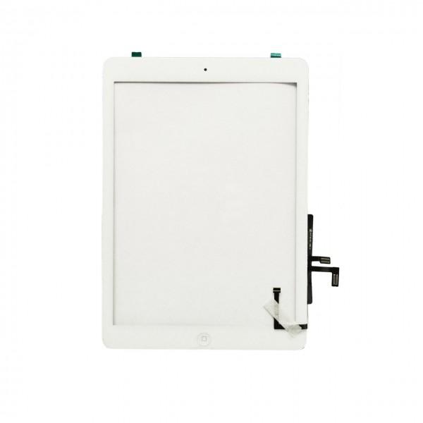 iPad-107.jpg