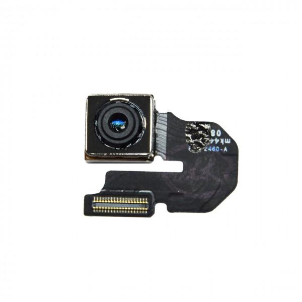 iP6-Hauptkamera.jpg