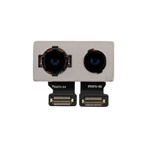 iPhone 8 Plus Hauptkamera.jpg