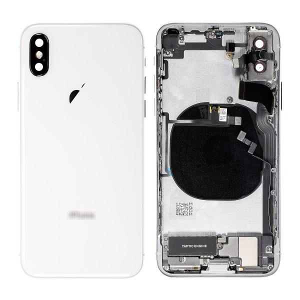 iPhone X Backcover Weiß bestückt.jpg