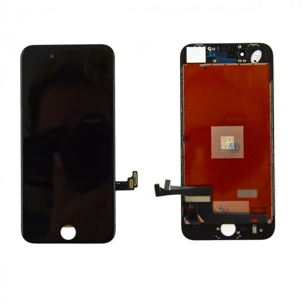 iP8-Display Schwarz.jpg
