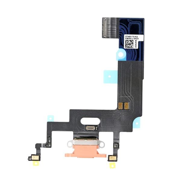 iPXR-4032.jpg