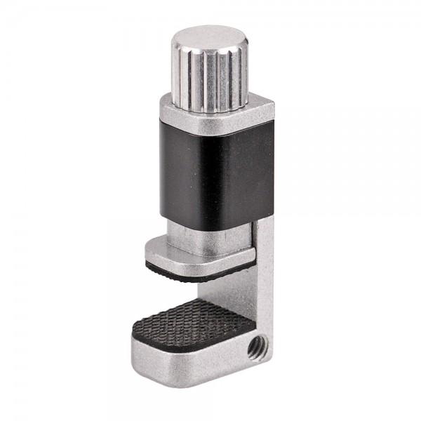 15486-metal-rotating-clamp-for-phone-repair-1.jpg
